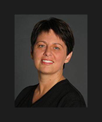 Kristin Bjornsdottir